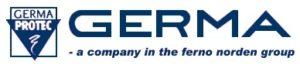 logo_germa