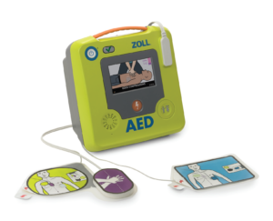 Zoll AED3_2