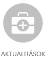 aktualitasok_copy