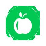 ikon_iskolai