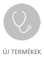 uj_termekek_copy