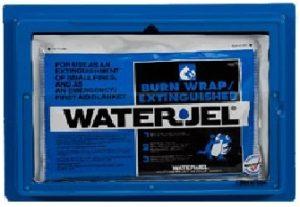 waterjel_EBS-2