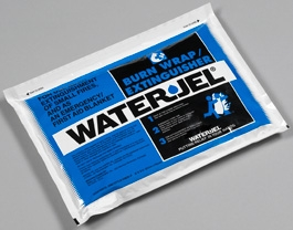 waterjel_P3630